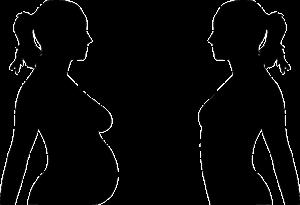 Es razonable el cambio de la Ley del Aborto que propone el gobierno