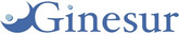 Ginesur, clínica ginecológica especializada en aborto (IVE). Clínica de Aborto en Málaga, Sevilla y Algeciras