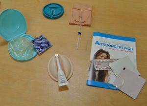 metodos-anticonceptivos-ginesur